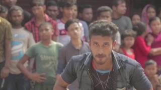 bpl utheche awaj hd1080p hridoy khan rangpur riders official theme song 2016 new music video