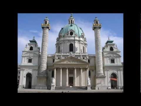 Mozart - Symphony No. 35 In D, K. 385 [complete] (Haffner)