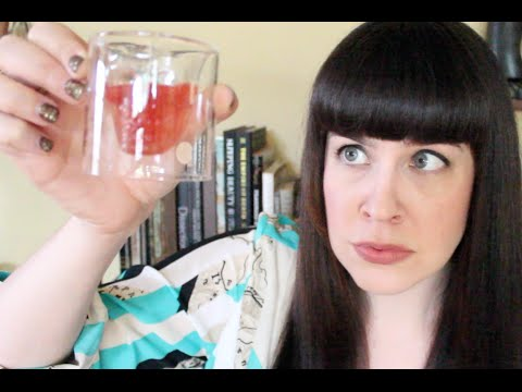 Ask a Mortician- Is Embalming Dangerous?