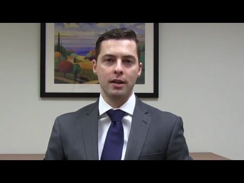 Delaware County Employment Attorney Discusses a Long Term Employee for Not Performing Job Duties