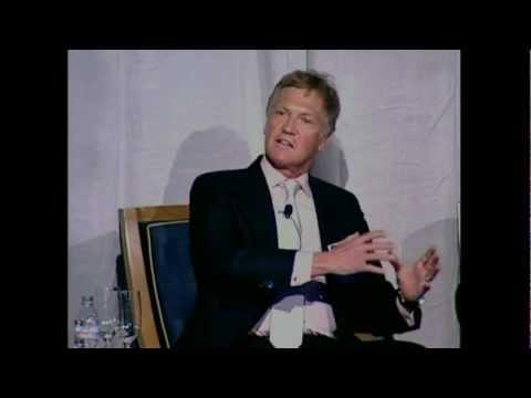 Meredith Chief Development Officer John Zieser Presents at DeSilva Phillips Dealmakers Summit