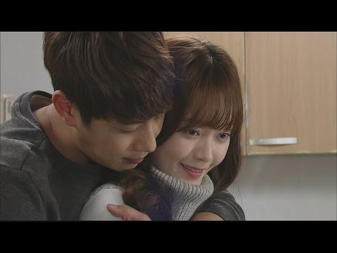 [Tomorrow Victory] 내일도 승리 50회 - Seungri ♡ Hongju, 'Secret love' 승리♡홍주, 꽁냥꽁냥 '비밀연애 시작' 20160108