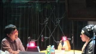 他のおもしろ動画紹介→ ラジオ番組「山里亮太の不毛な議論」2014年3月5...