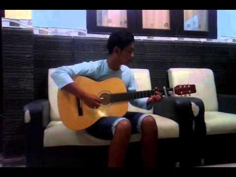 IPS 2 Rifki Anas   Music #loopkepo #sman3bangkalan #madura