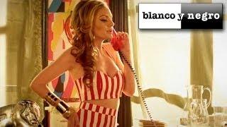 Alexandra Stan - Lemonade (Cahill Edit) thumbnail