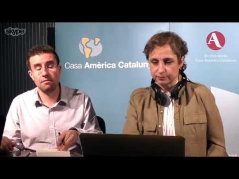 La trama de corrupción de Ángel María Villar