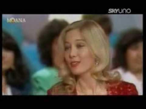 The specials you 39 re wondering 39 moana 39 scena finale doovi - Ragazze diva futura ...