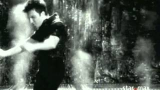 Tarkan - Sikidim (Official Music Video) Version 1 - 1997