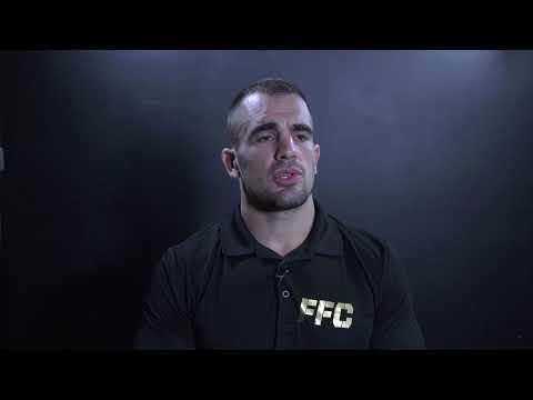 FFC 37: Ivan Erslan