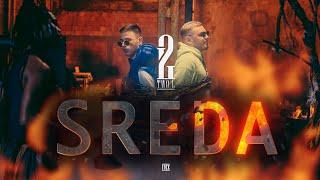 2L- SREDA 🌙 (OFFICIAL VIDEO)