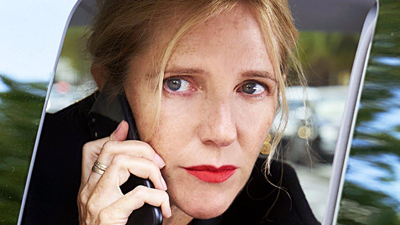 Film LES 2 ALFRED Bande Annonce (2020) Sandrine Kiberlain, Comédie Française