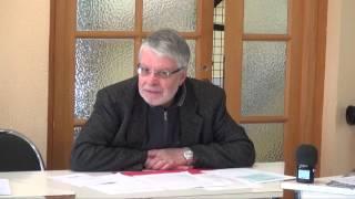 Prix littéraires du Morvan - Association Tourisme en Morvan - Édition 2015 à Saint Brisson (58)