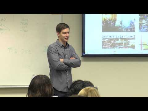 UAB School of Public Health - OPHP - Redemptive Cycles