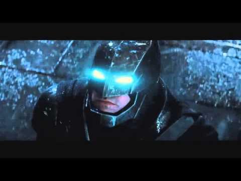 ตัวอย่างหนังใหม่2016.Batman v Superman-Comic-Con