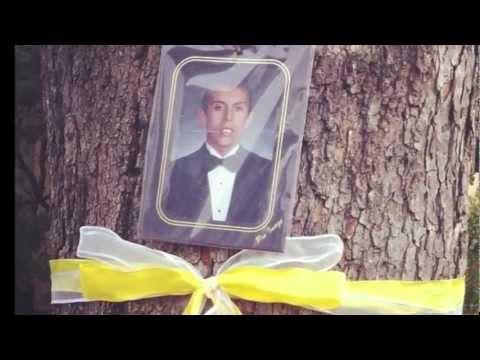 In Loving Memory of Cody Sonenberg