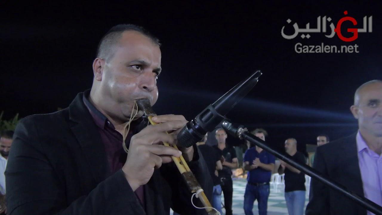 علي الصقر حلمي ابو اللبل أفراح ال  ظاوي باقه الغربيه