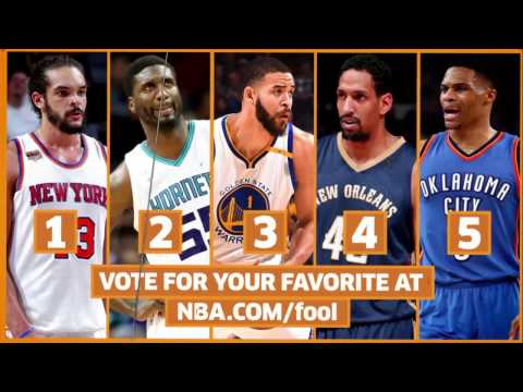 Shaqtin' A Fool: Russell Westbrook - NBA MVP to Shaqtin' MVP   Inside the NBA   NBA on TNT