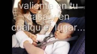 """""""Señora Señora""""- Denise de Kalafe"""