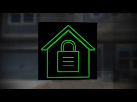 Overhead Garage Door Opener Service In Worcester | garagedoor24hrs.com | call 5085008560