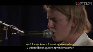 Baixar Tom Odell - Another Love (Sub Español + Lyrics)