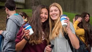 L'Université de Montréal accueille les Français en janvier 2018