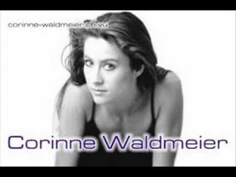 WC 1 Telefonverarschung Corinne Waldmeier