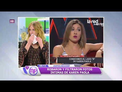 ТОП 20 Самые богатые порно звезды Рейтинги Мир в