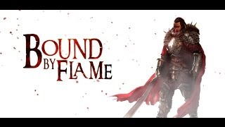 Bound By Flame Walkthrough - Side Quest: Missing In Action
