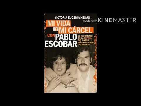 Victoria Eugenia Henao Mi Vida Y Mi Cárcel Audiolibro Parte 1 Youtube