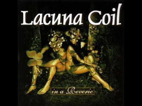 Клип Lacuna Coil - Reverie