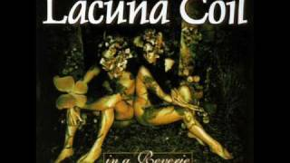 Watch Lacuna Coil Reverie video