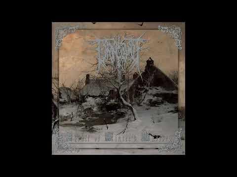 Ringarë - Thrall of Winter's Majesty (Full Album Premiere)