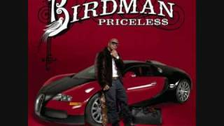 Watch Birdman Shinin video