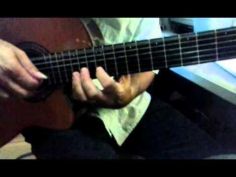 Marcello Caminha-Intro Solo Estancias da Fronteira