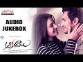 Aakatayi Telugu Movie Full Songs Jukebox   Aashish Raj, Rukshar Mir   Mani Sharma