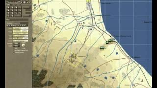 Airborne Assault: Conquest of the Aegean - Developer Journal [Журнал Разработчиков] HD