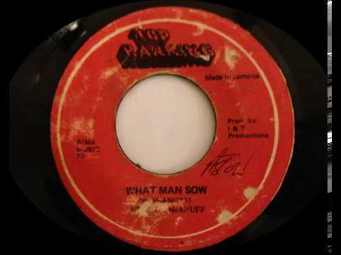 winston-mcanuff-what-man-sow-top-ranking-1979-roots-reggae