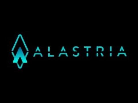 Alastria | Santander y otras empresas impulsan la identidad digital con blockchain