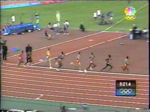 2004 Olympic Men
