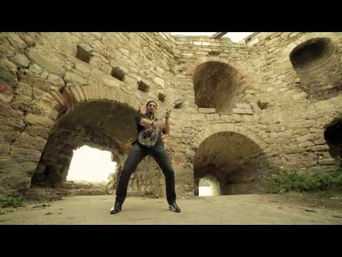 Alogia – Elegia Balcanica – (Official Video 2013) HD