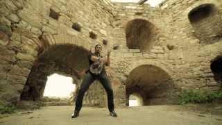 Alogia - Elegia Balcanica (Official Video 2013) YouTube Videos