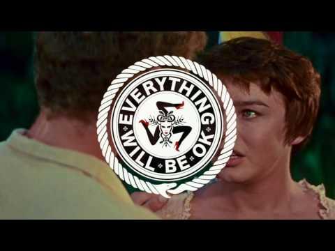 Bart&Baker ft. Pheel Balliana - Windows Of The World (Timo Jahns Extended Remix)