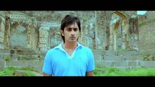 Ennavaley   Dhilip varman, PsychoMantra, Saint TFC,   Thila  HD Video Song wmv