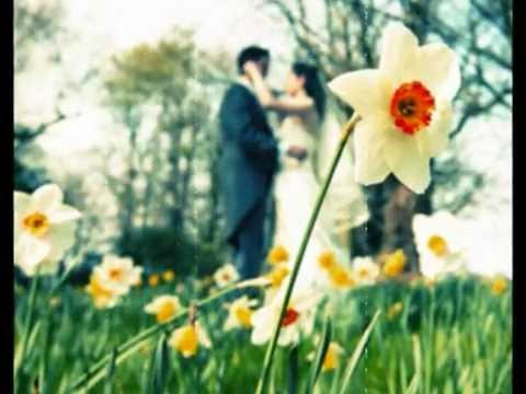 Kasalan - Dambana Ng Puso (Christian Wedding Song)