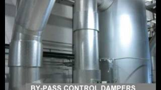 Video of Exhaust Gas Boilers 1.wmv