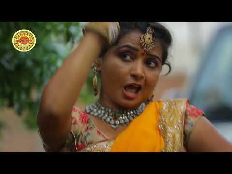 Hamke Dev Ghar Ghuma Di | हमके देवघर घुमा दी | Latest Bol Bam Song 2017 | Gulshan Kumar