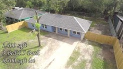 CASA EN VENTA-HOUSE FOR SALE-Houston, Texas-SOLD SOLD SOLD-YA SE VENDIO, YA SE VENDIO