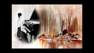 "Chopin: Mazurka ""Notre Temps"" in A minor Nº. 2. Elizabeth Arenas, piano"