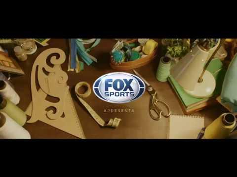 O Outro Lado Da Estrela – Fox Sports