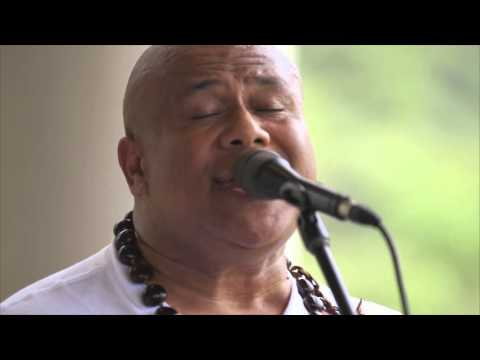 Kapena - Ofaloto (HiSessions Acoustic Live!)